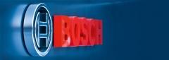 734x263px_Bosch_logo_w734