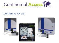Continental-Access-e1356548992956