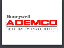 Honeywell_Ademco