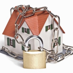 alarm-burglar-system